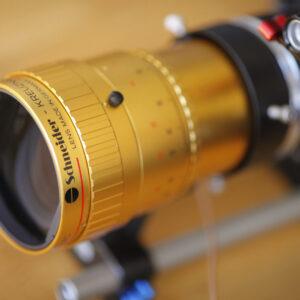 Sankor Anamorphic Lens Kit   Anamorphic Lenses Store